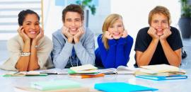 Профориентация и карьерное консультирование