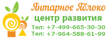 deti-strogino.ru